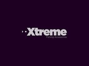 Xtreme[1].jpg?ixlib=rails 1.1